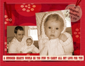 Baby p006 medium