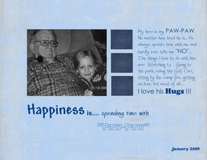 Paw paw kameron p001 medium