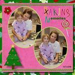 Christmas cookies p002 small