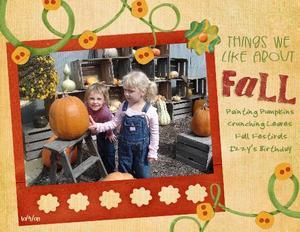 Fall 2008 p002 medium