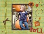 Fall 2008 p001 small