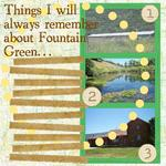 Remembering_fountain_green-p002-small