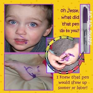 Jesse money p002 medium