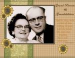 Grandparents (NursegreeneyesRN)