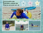 Surfer Girl (ny1st)