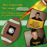 Go Steelers (lposey01)