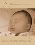 Mason newborn   6 weeks old portrait p0054 small