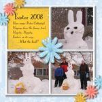 Easter Bunny? (kmbizal)