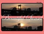 New York City Sunset (kwallace)