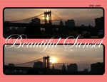 New York City Sunset (kwallace)