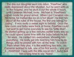 Newpage p011 small