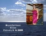 Annette's Cruise (weblg)