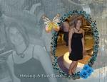 Annettescruise-p010-small