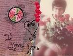 52 Years of Roses (weblg)