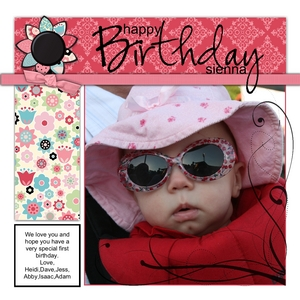 Sienna  birthday p001 medium