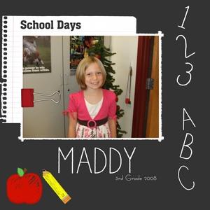 Madison 3rd grade p001 medium