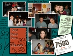 Memorymixer_album_1-p001-small