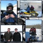Winter sports p002 small