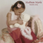 Madison marie p0063 small