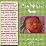 Your_name-p001-small
