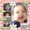 Abigail_creations-p007-thumb