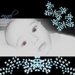 Angel- (SMLilley)
