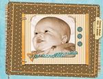 Baby Cameran (weblg)