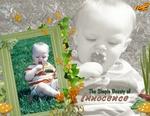 Simple Innocence (weblg)