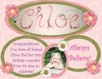 Chloe sb daygame p010 small