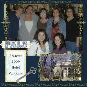 Prescott 2009 p001 medium