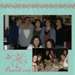Prescott 2009 (teetalley@hotmail.com)