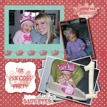 Morgan 2009 scrapbook p0087 small