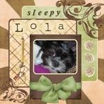 Lola (cegfar)
