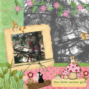 Nature girl p001 medium