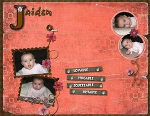Newpage2 p001 medium
