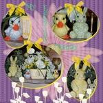 Easter 2009 (chrise168)