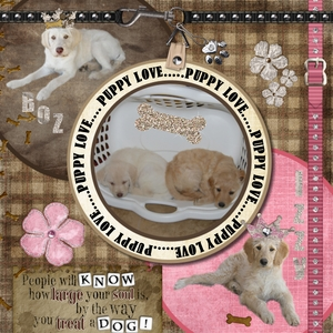 Puppy_love-p001-medium
