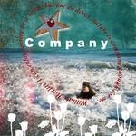 Company (scottygal)