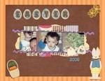 Easter 2006 (weblg)
