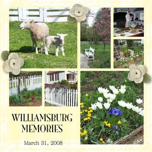 Williamsburg springtime p001 medium