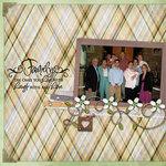 Family2008 (merank)