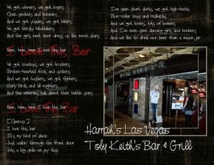Toby keiith bar p001 medium