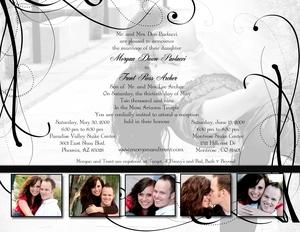 Wedding announcement p001 medium