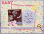 Newest BABY (weblg)