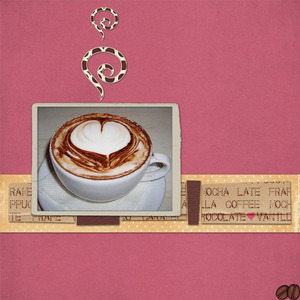 Cafe-chic_heart-coffee-medium