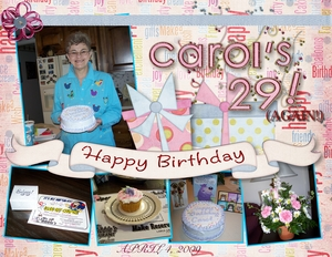 Carol s 29th bd p001 medium