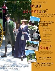 Williamsburg ad contest p001 medium