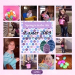 Easter 2009 p001 small