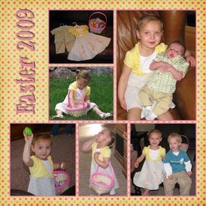 Madison marie p0067 medium