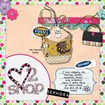 Love 2 Shop (snappy2003)